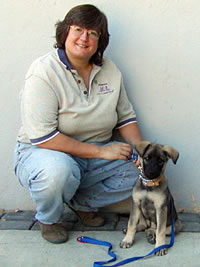 Dog & Puppy Trainer Reviews - Fremont
