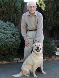 Dog Training San Leandro