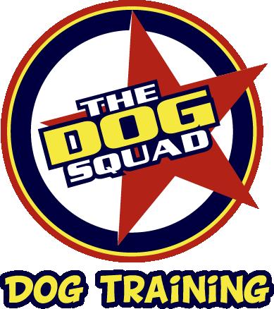 Dog Obedience Class Walnut Creek, CA - DogSquad